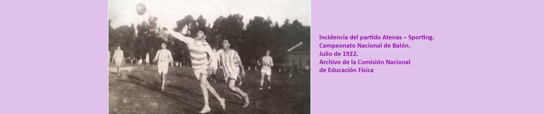 balonmano-banner-1920-1-1