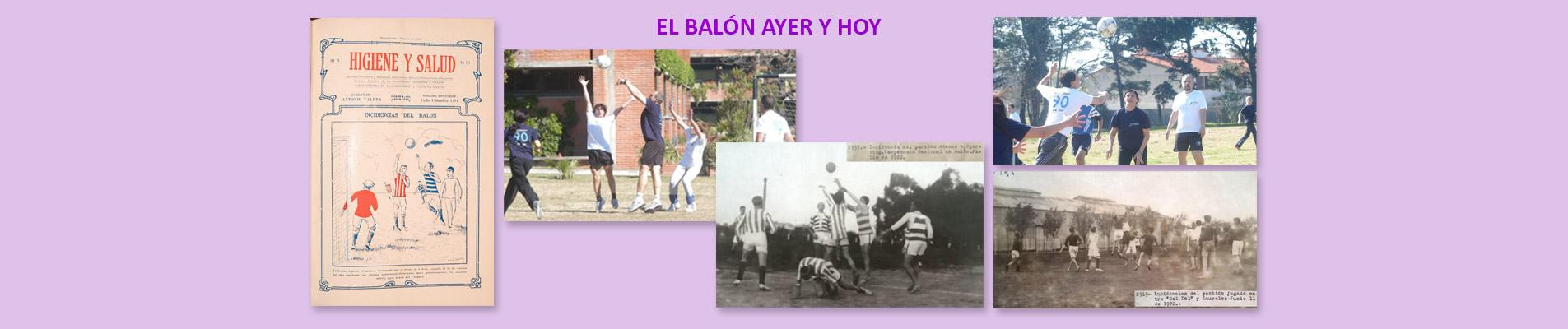 balonmano-banner-1920-2