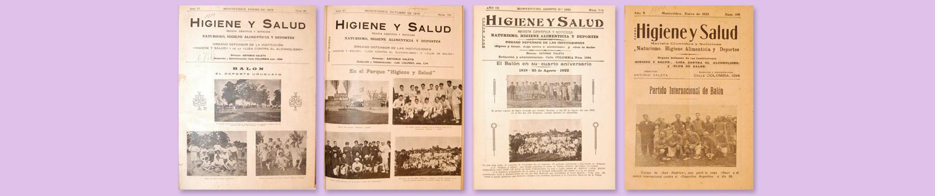 balonmano-banner-1920-4